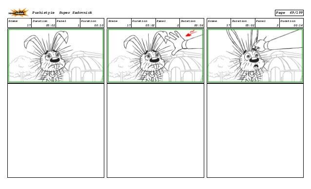 Scene 17 Duration 05:02 Panel 1 Duration 00:10 Scene 17 Duration 05:02 Panel 2 Duration 00:06 Scene 17 Duration 05:02 Pane...