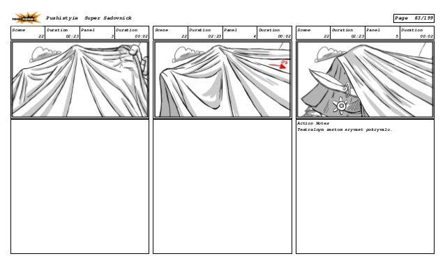 Scene 22 Duration 02:23 Panel 3 Duration 00:02 Scene 22 Duration 02:23 Panel 4 Duration 00:02 Scene 22 Duration 02:23 Pane...
