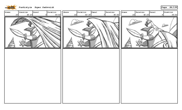 Scene 22 Duration 02:23 Panel 6 Duration 00:02 Scene 22 Duration 02:23 Panel 7 Duration 00:02 Scene 22 Duration 02:23 Pane...