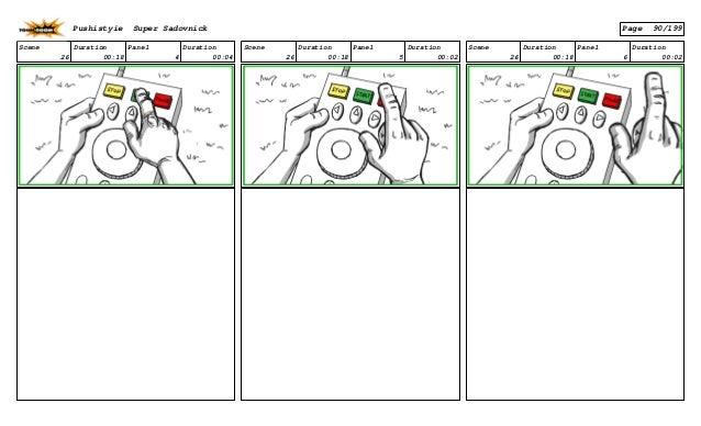 Scene 26 Duration 00:18 Panel 4 Duration 00:04 Scene 26 Duration 00:18 Panel 5 Duration 00:02 Scene 26 Duration 00:18 Pane...