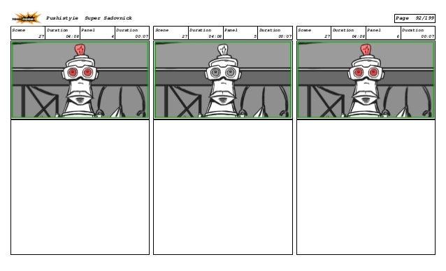 Scene 27 Duration 04:08 Panel 4 Duration 00:07 Scene 27 Duration 04:08 Panel 5 Duration 00:07 Scene 27 Duration 04:08 Pane...