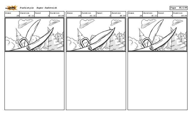 Scene 28 Duration 01:11 Panel 2 Duration 00:04 Scene 28 Duration 01:11 Panel 3 Duration 00:04 Scene 28 Duration 01:11 Pane...
