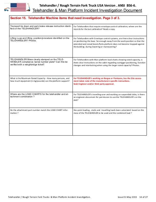 Manual handling table1. 2 kentra training.