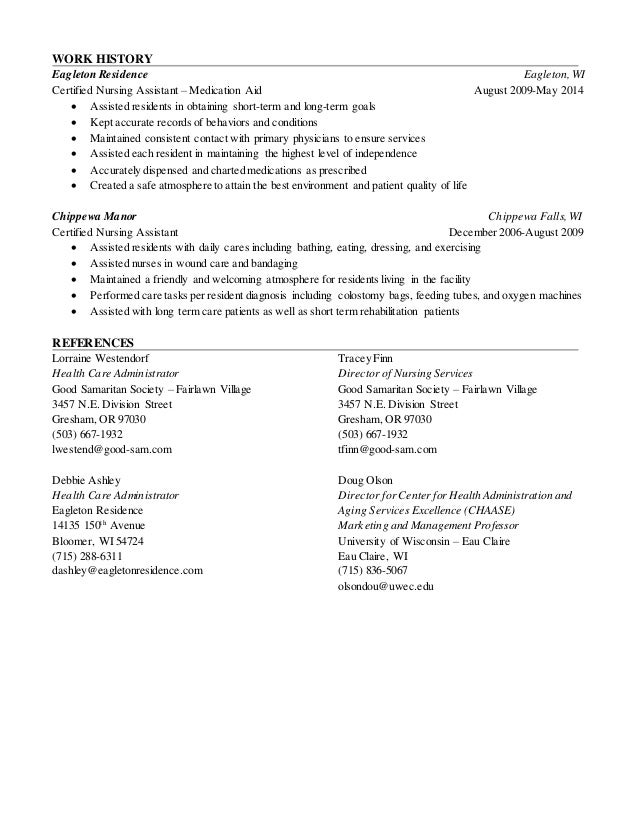 Professional Resume pc edited