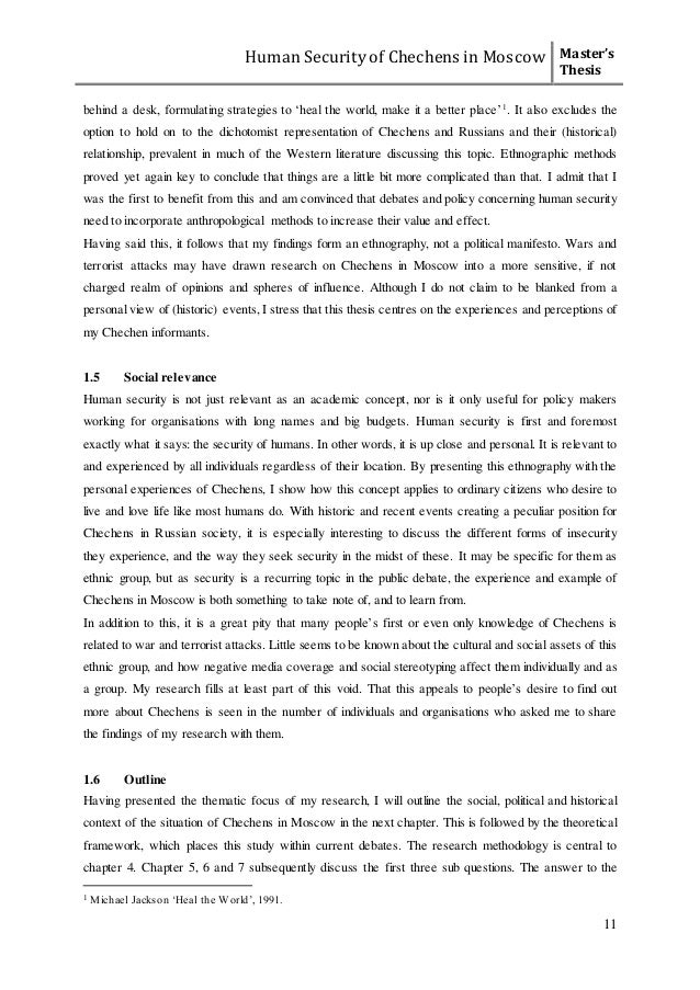 Essay for mother to son