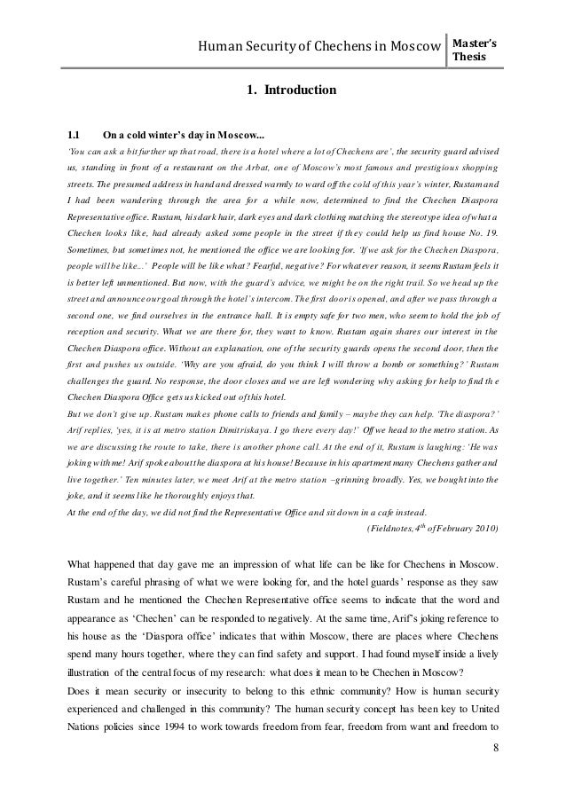 russia hotel dissertation Romans primary homework help dissertation hotel industry in russia dissertation on qualitative research highschool homework helper.