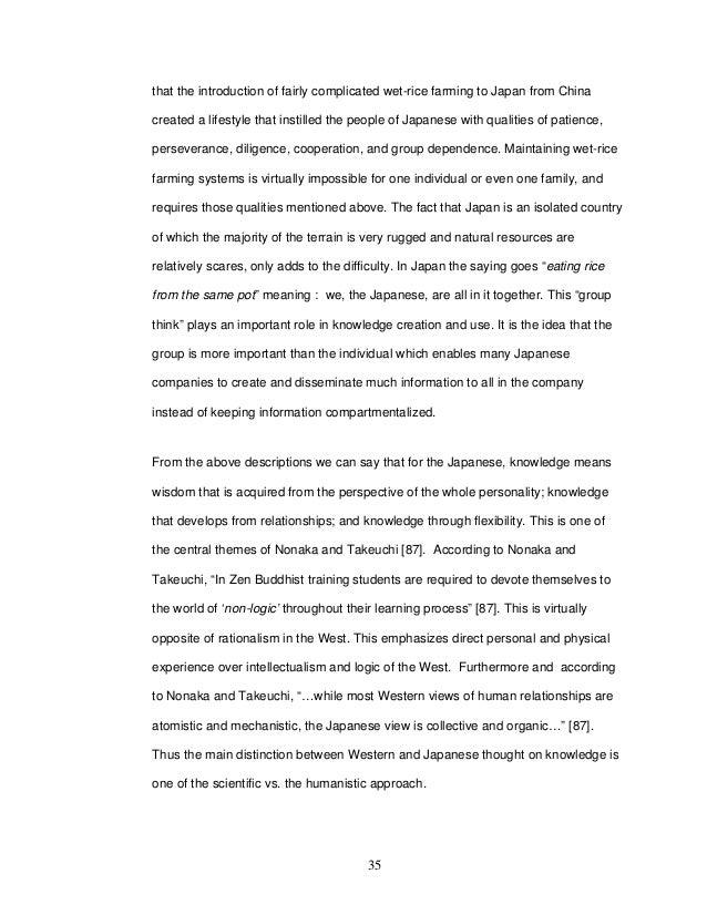 education argumentative essay internet censorship