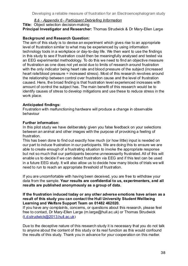 STRUDWICK Dissertation Document Misc Copy