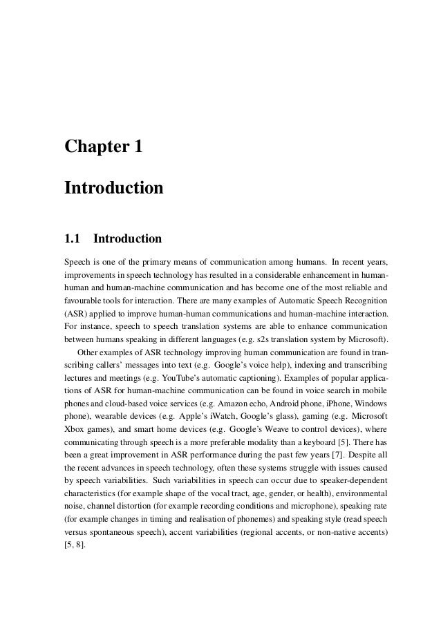 lord of the flies opening chapter analysis essay Online document editing lord of the flies analysis onlinesave petrol essay methodology thesis chapter 3 in lord of the flies essay on mobile a.