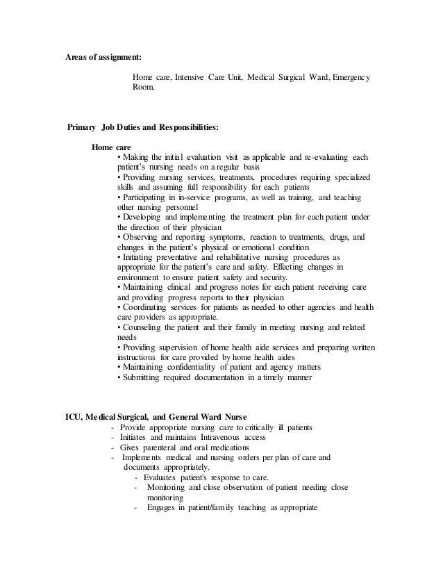 Singapore Nurse Resume Crna Resume Examples Template B Crna Resume Examples  Er Nurse Resume Examples Sample  Crna Resume