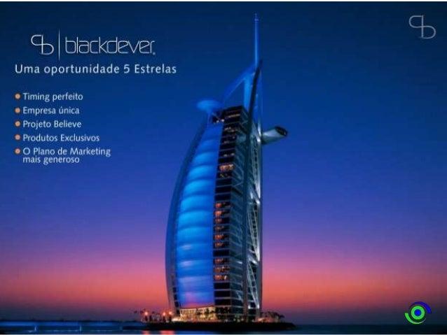 www.gentes.com.br / Gentes.oportunidades@gmail.com Consultor Blackdever: (Kre Santos) https://www.facebook.com/edysonsoliv...