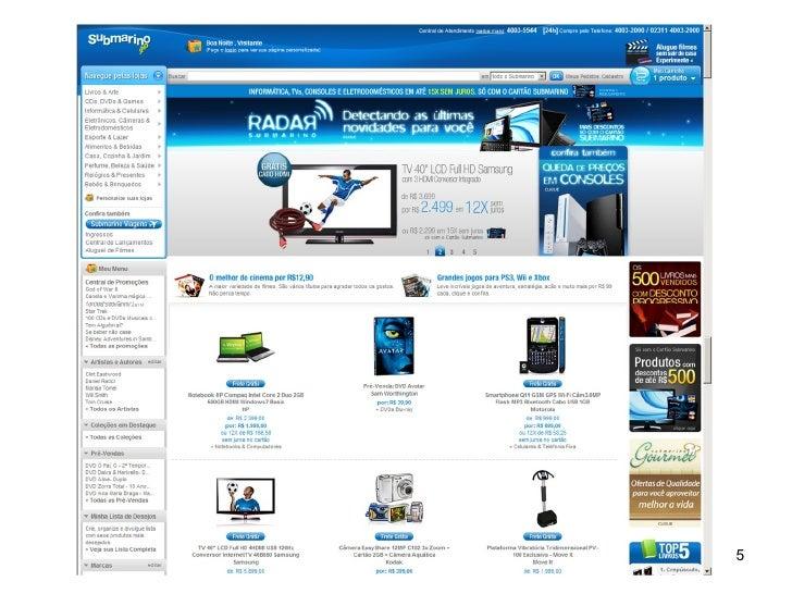 e commerce 2010 E-commerce - uk - consumer market research report - company profiles - market trends - 2010.