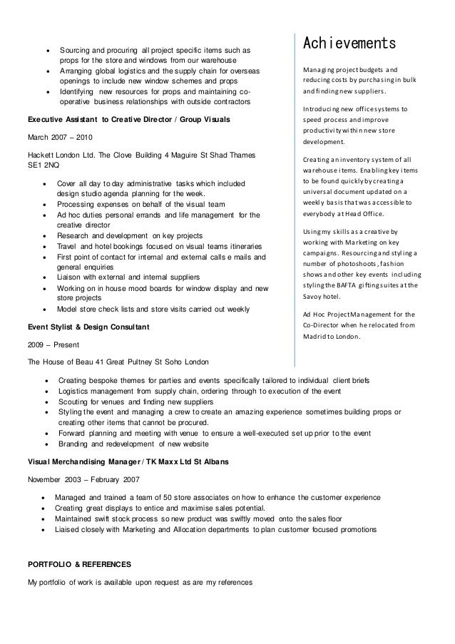 task unit 3003 Training objectives, in the form of task summaries, to train and evaluate soldiers on critical tasks that support unit missions during wartime trainers and first-line supervisors should ensure.