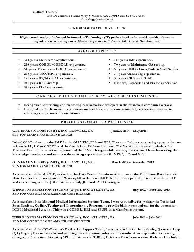 Bring Cover Letter To Interview Unit Clerk Cover Letter Dravit Si Sample Cover  Letter For Programmer