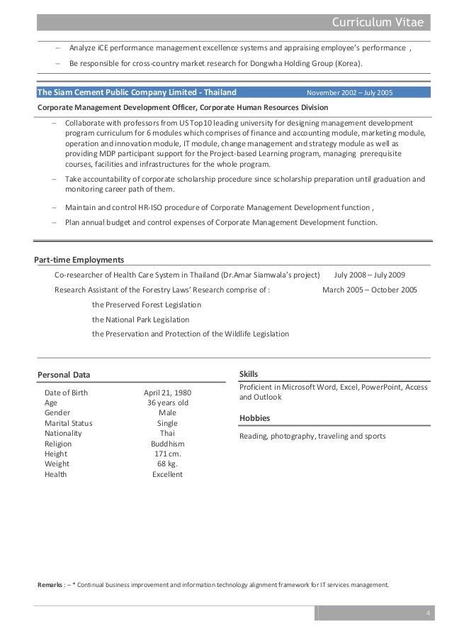 kitskorn u0026 39 s resume 01112015