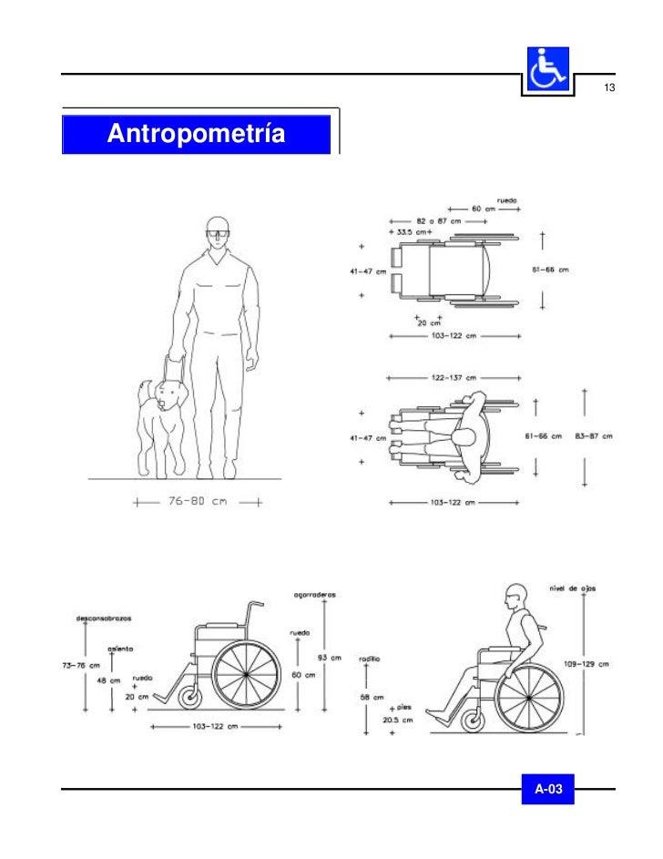 14     Antropometría                     A-04