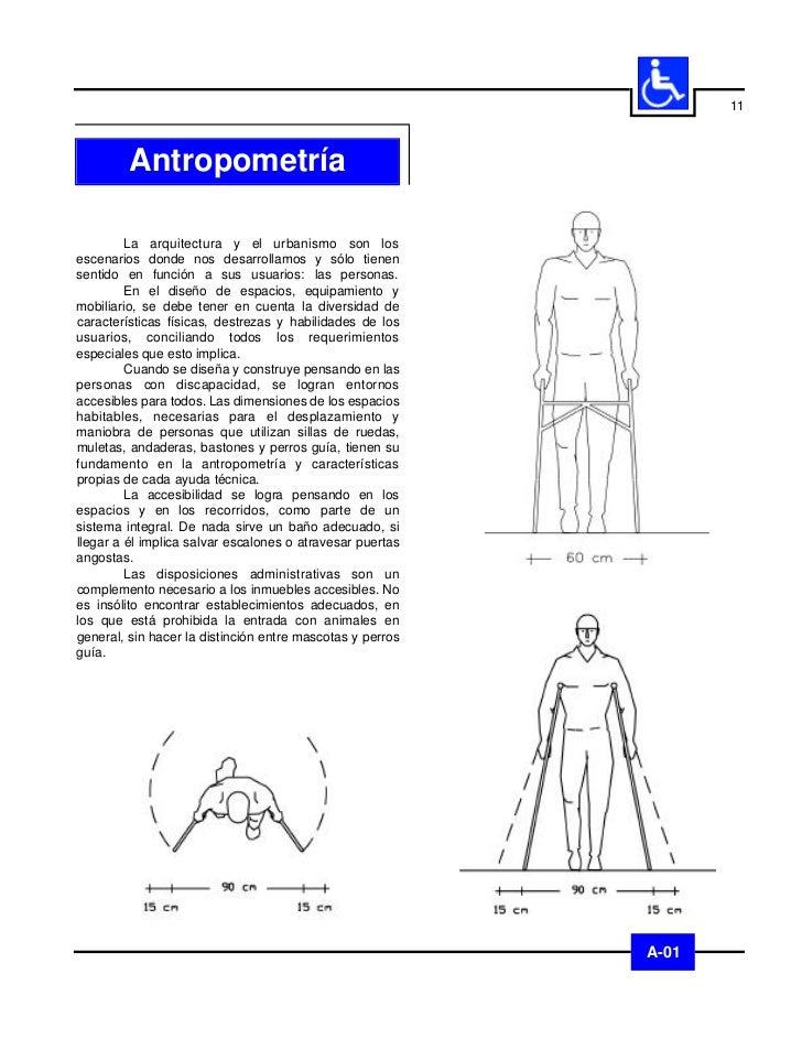 12     Antropometría                     A-02