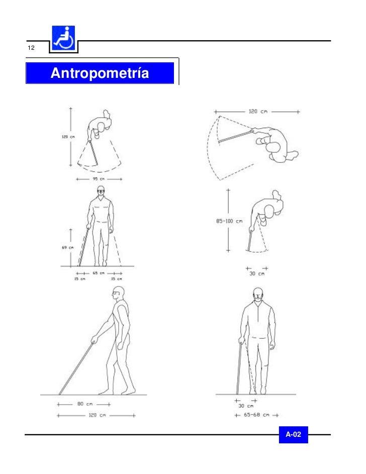 13Antropometría                A-03