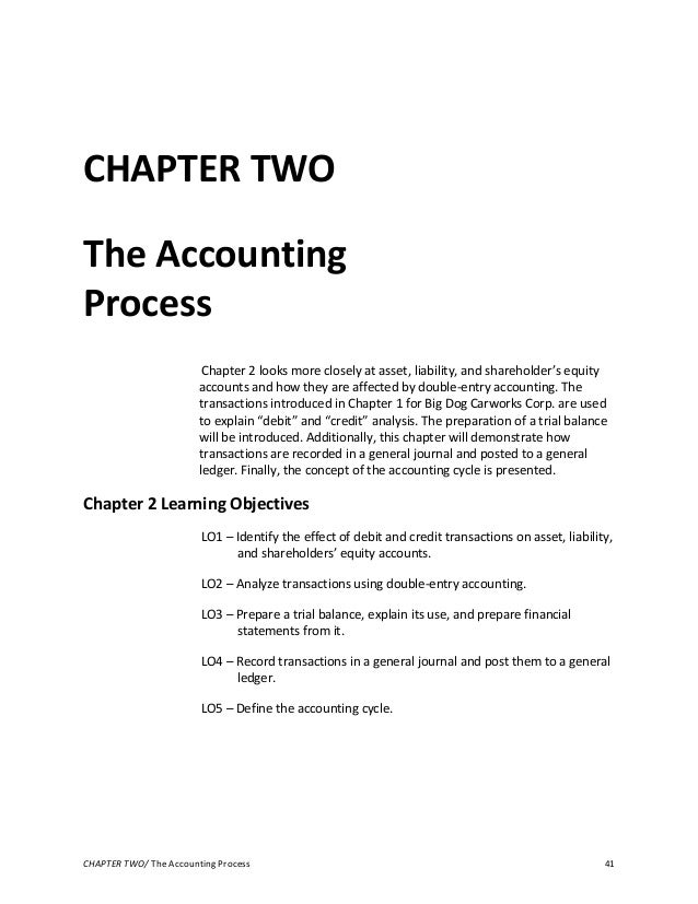 introduction to financial accounting Student solutions manual to accompany introduction to financial accounting second edition based on international financial reporting standards.