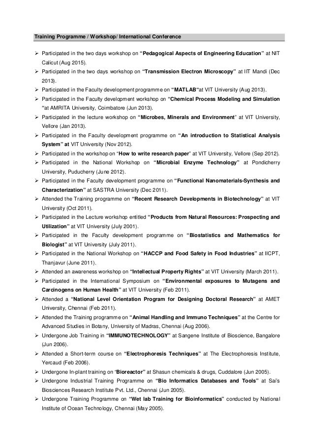 free research papers-biotechnology recent 2014
