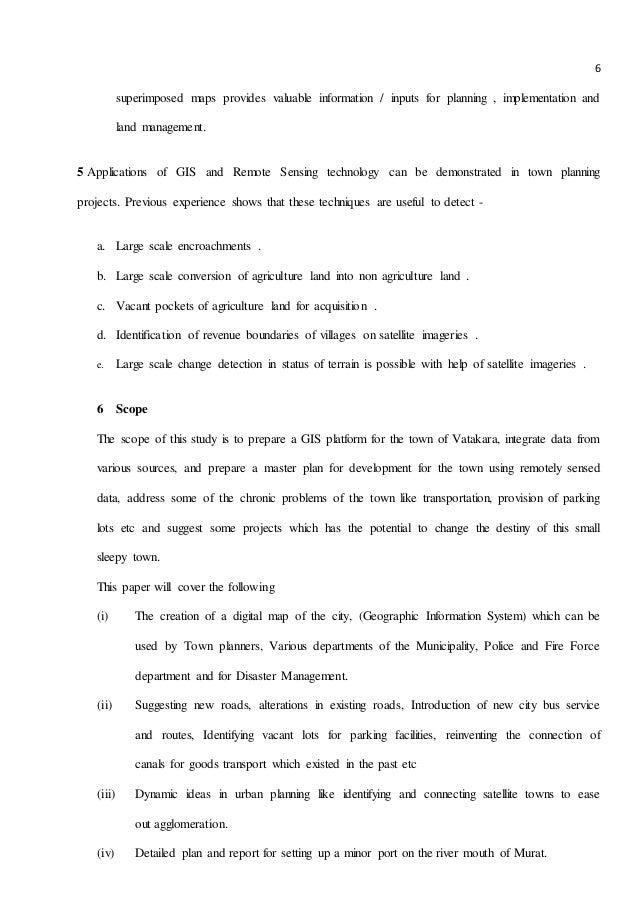 dissertation binding bedfordshire