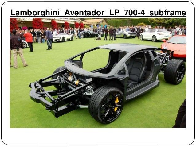 Car Subframe Body Diagram Schematic Diagrams
