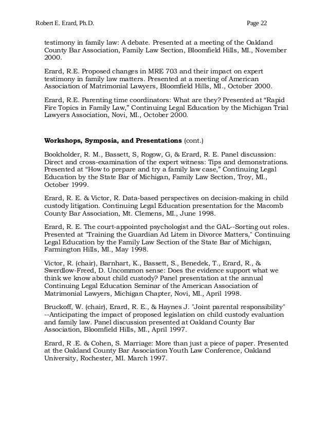 Resume alt 22 solutioingenieria Images