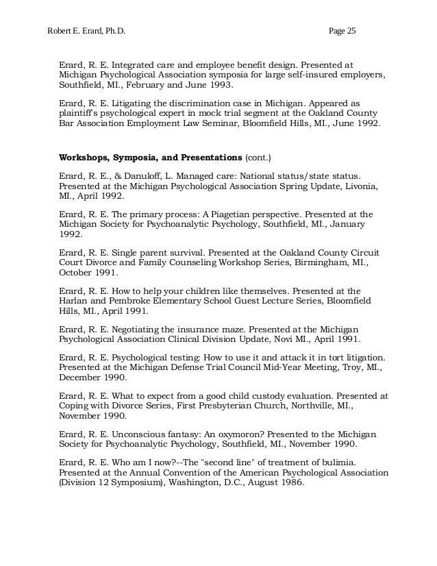 Resume alt 25 solutioingenieria Images