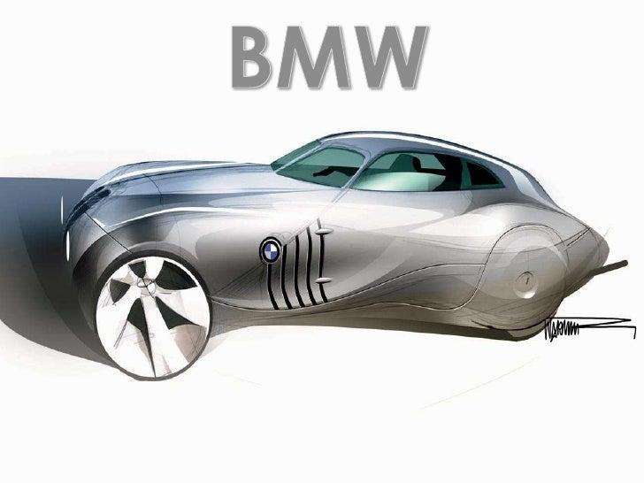 BMW<br />