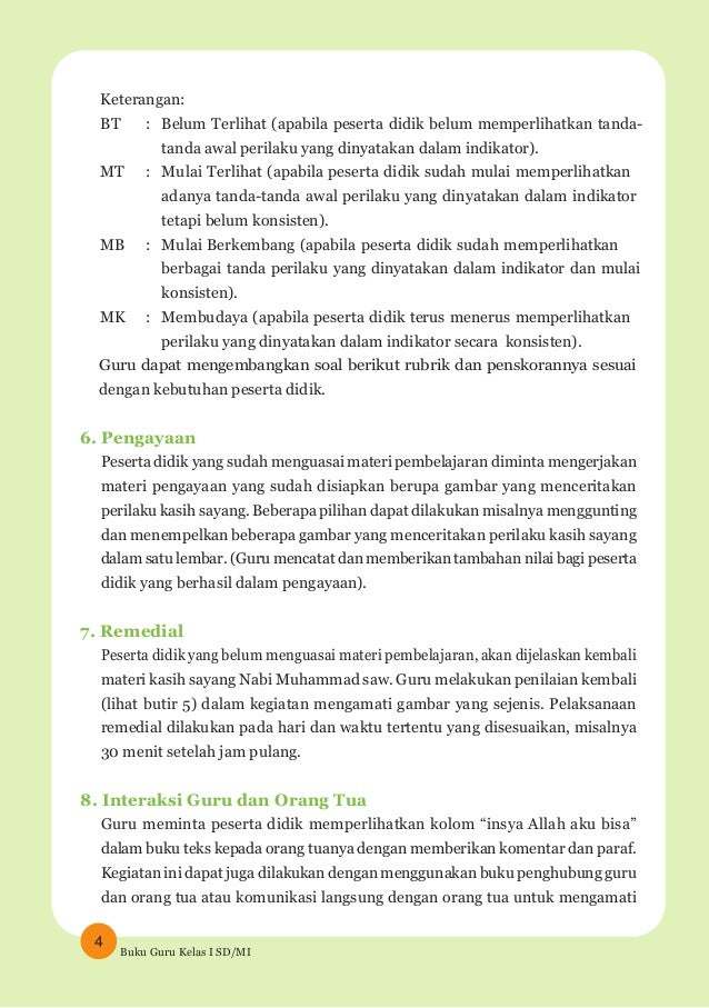 Kisi Kisi Soal Agama Kelas 7 Kisi2 Soal Uas Kelas 7 Agama Buddha Websites Sariputra Sch Id Mulia