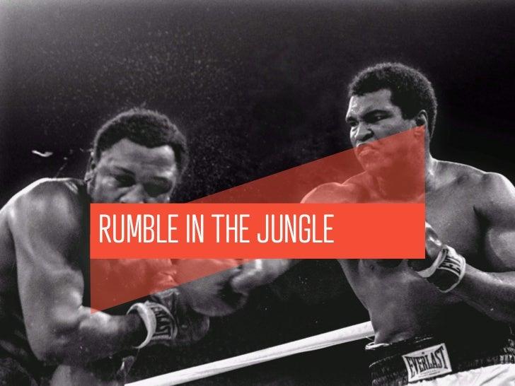21 augustus 2012 – Brussel     VRT, VMMa en SBS werkensamen aan Rumble, een nieuwsysteem voor uitgesteld kijken.Maar de la...