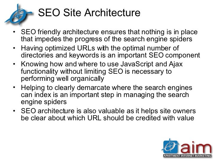 Do you need an SEO? - Search Console Help
