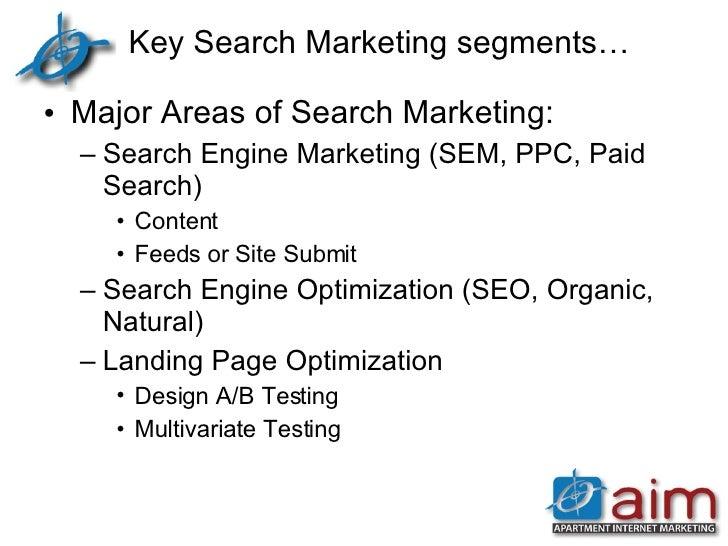 Search engine optimization - Wikipedia