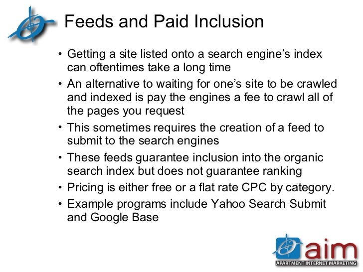Search Engine Optimization Services   Corbital Solutions