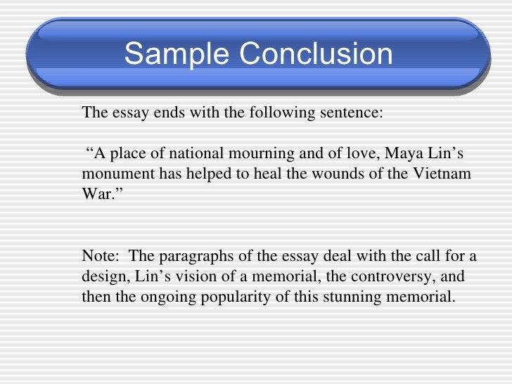 Maya Lin and the Vietnam Veterans Memorial
