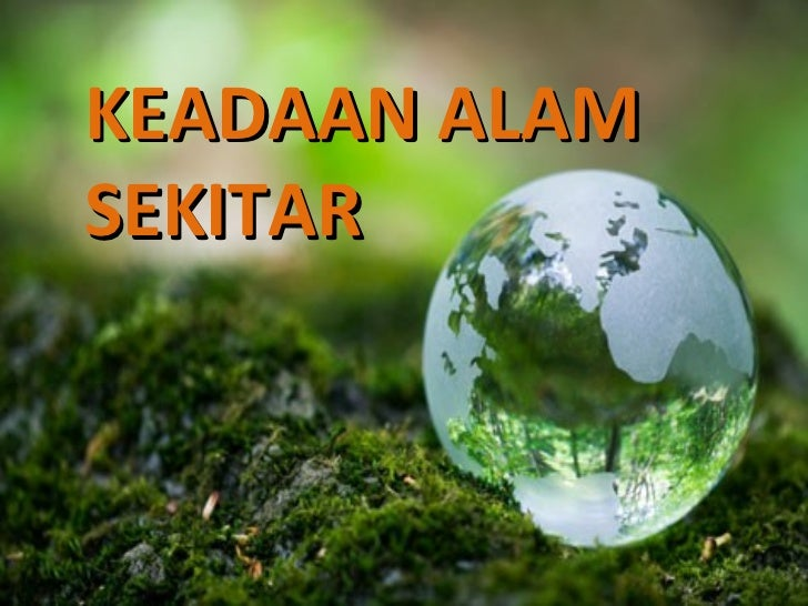 Environmental policy in malaysia