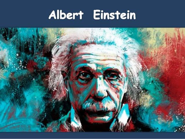 Albert Einstein ______ Physiker von Beruf.war