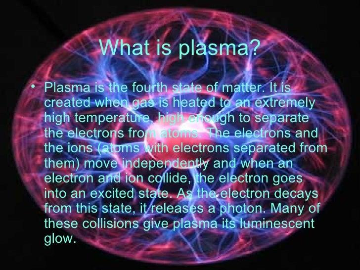 Alex Plasma