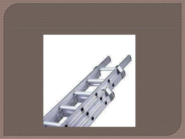 Aluminium Extension Ladder in Chennai,Bangalore,Ahmedabad,Pune Slide 3