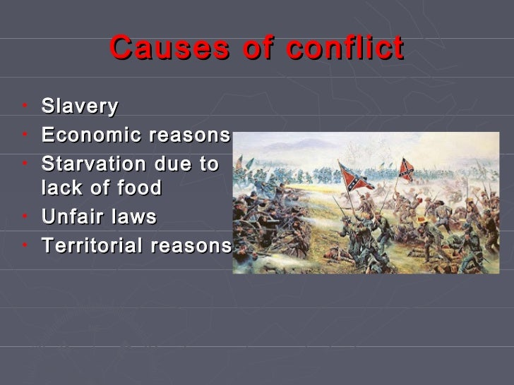 an overview of the economic reasons for american independence Free essays on causes of the war of independence 1857 but one is america being independent from great britain war begins for economic reasons.