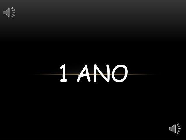 1 ANO