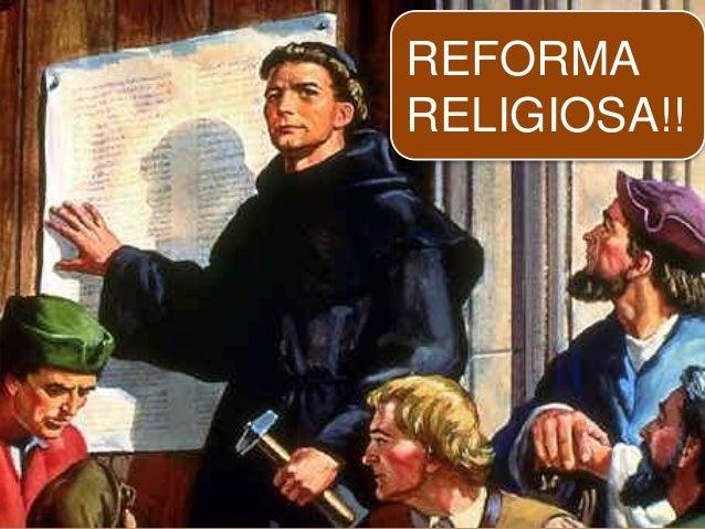 REFORMARELIGIOSA!!