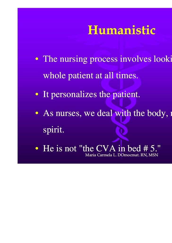 what is critical thinking in nursing process Chapter 1 critical thinking and the nursing process multiple choice identify the choice that best completes the statement or answers the question ____ 1 after receiving morning report.