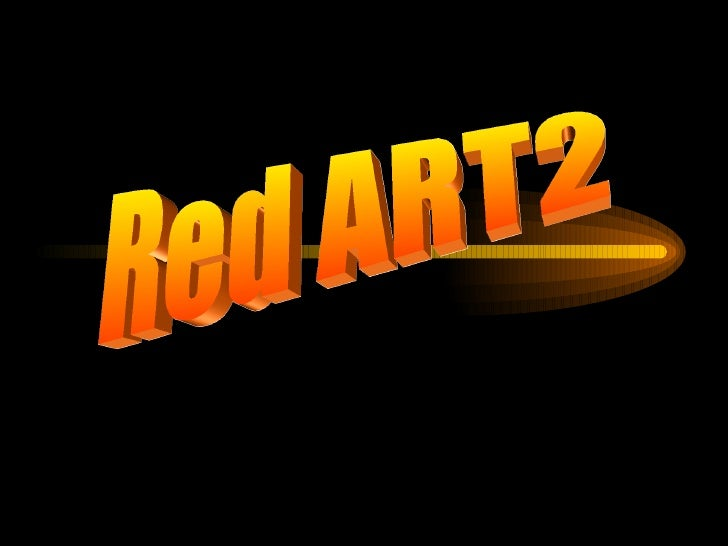 Red ART2