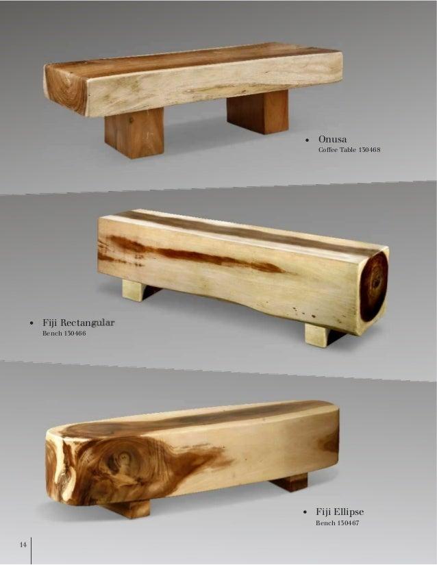 ... Wooden Base Coffee Table 131387 16 A. A. B. C. D. E. F. B. C. D. E. F.;  18.