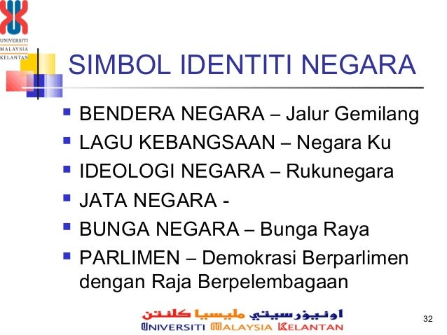 Contoh Contoh Ham Politik Contoh 0208