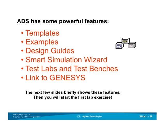 1 a slides