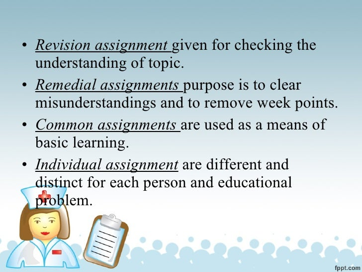 misunderstandings assignment Misunderstanding and misinformation when interpreting the written the elements of misunderstanding within individual sentences of a paragraph may be explained.