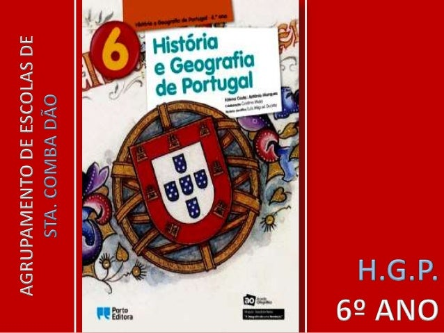 O que vais estudar TEMA B – PORTUGAL NO PASSADO  Da União Ibérica à Restauração TEMA C – DO PORTUGAL DO SÉCULO XVIII À CO...