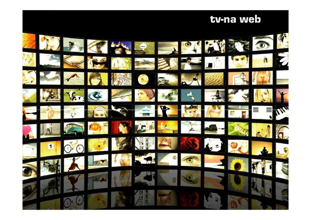 conteúdos AV para novos media       MCMM | 1º Ano | 1º Sem. | Dep. Comunicação e Arte | almeida@ua.pt | jfa@ua.pt | 09-10 ...